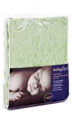 Babyrest Universal Change Mat Cover