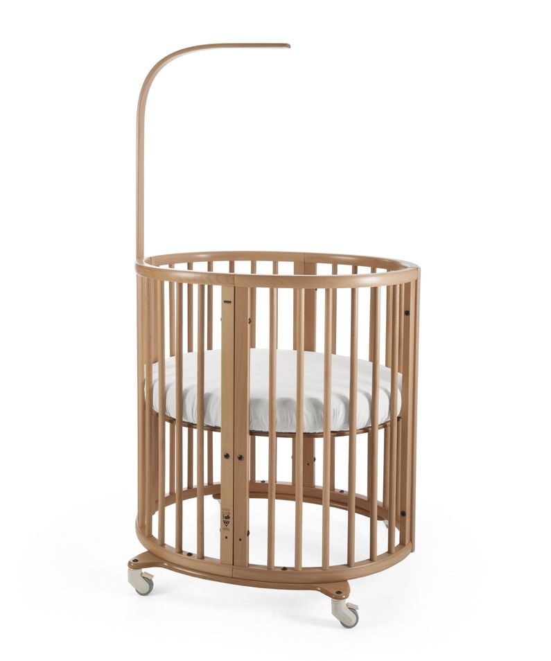 Stokke Sleepi Mini 4 in 1