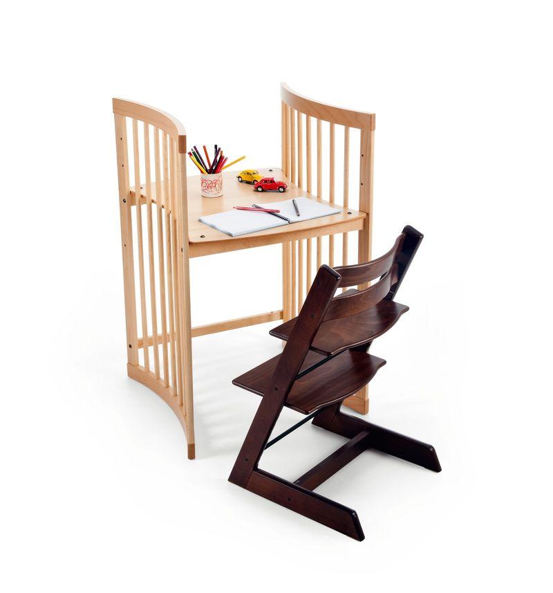 stokke care change station babyroad. Black Bedroom Furniture Sets. Home Design Ideas