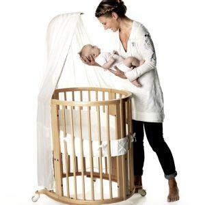 Stokke Sleep Canopy