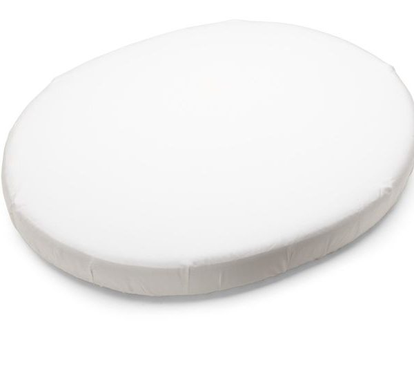 Stokke Fitted Sheet