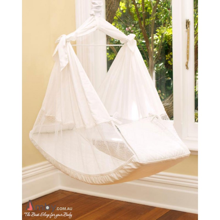amby air baby hammock value pack amby air baby hammock value pack   babyroad  rh   babyroad   au