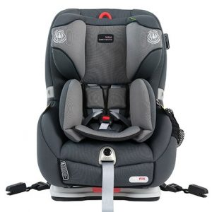 Infant Convertible Car Seats Newborn to 4 years*