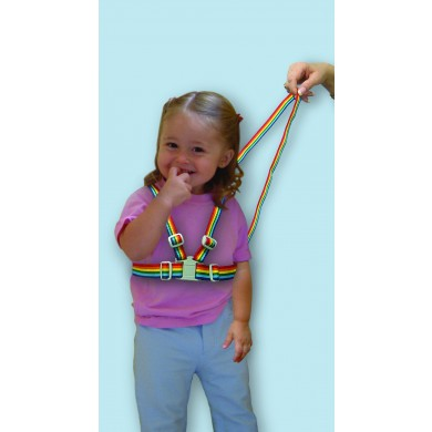 Dreambaby Safety Harness & Reins