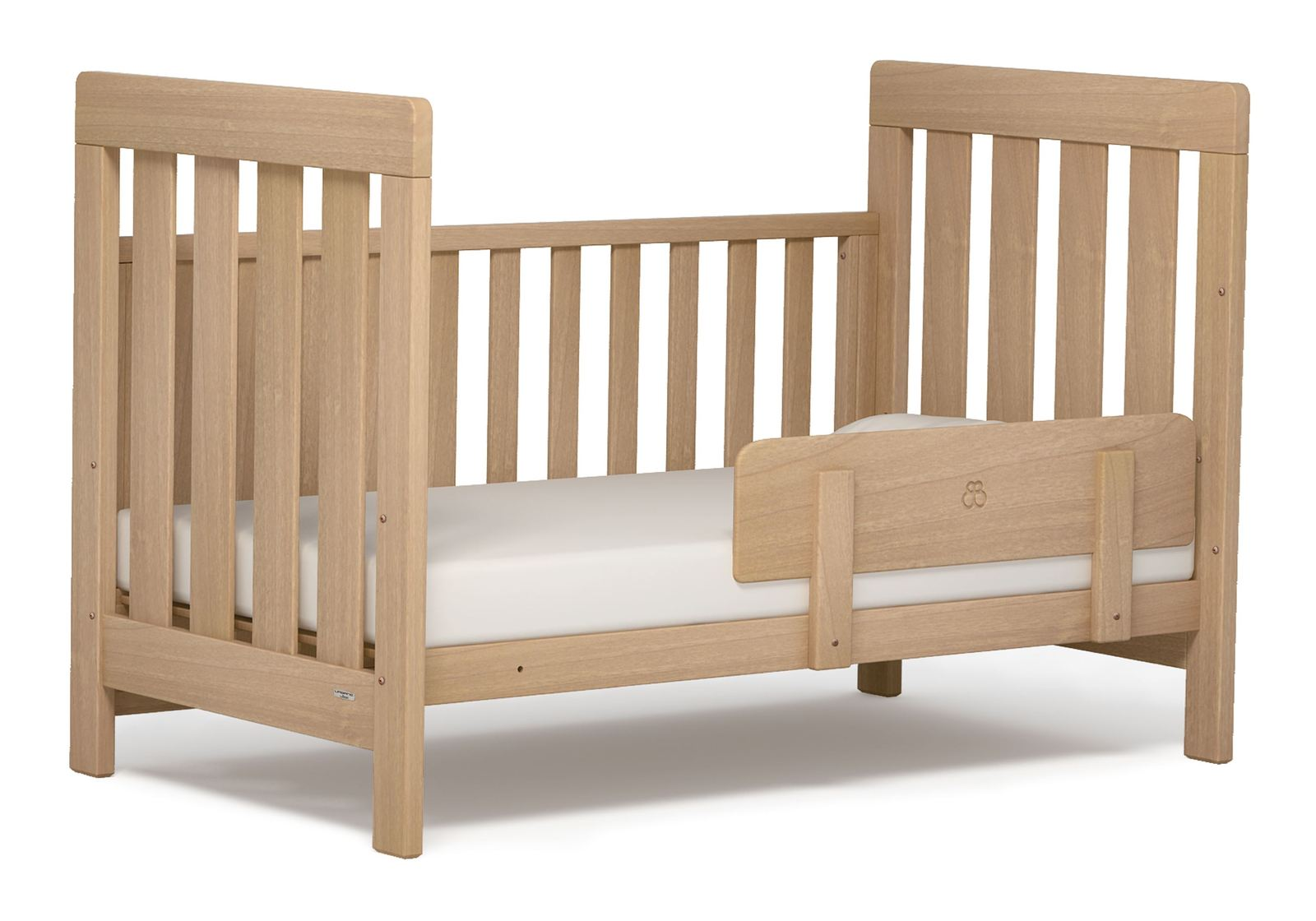 Boori Daintree Cot Bed