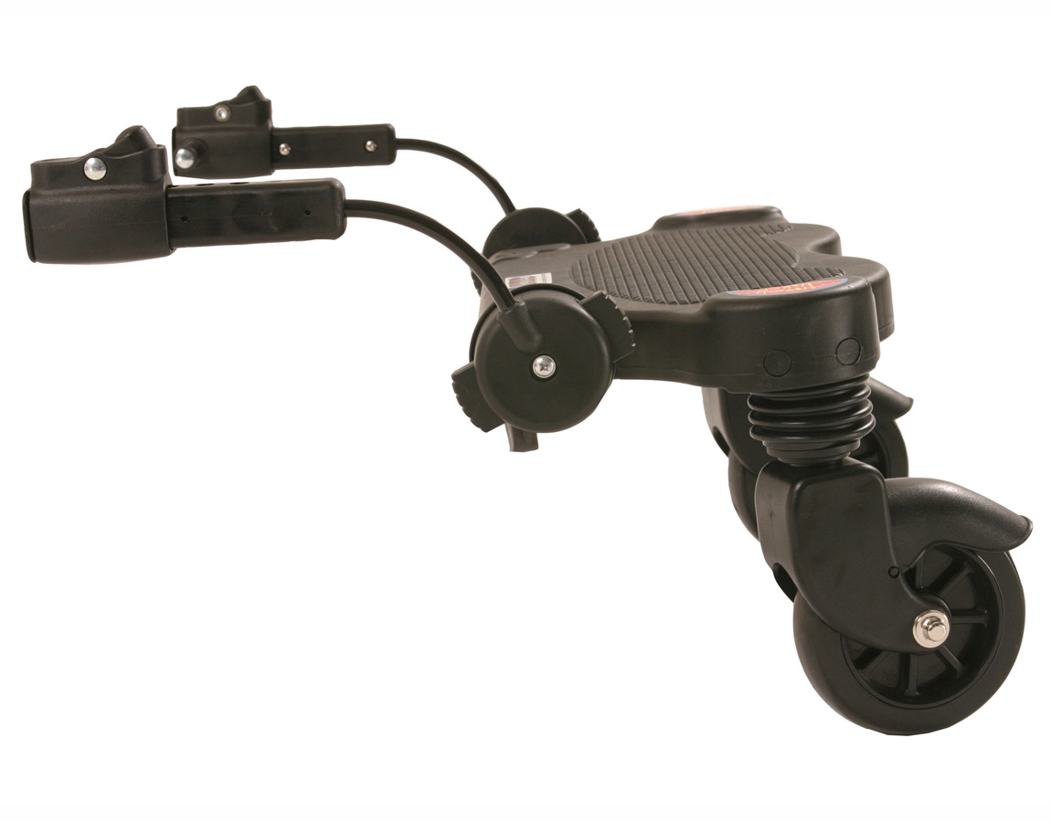 Valco Hitch Hiker Prams Strollers Amp Accessories Perth