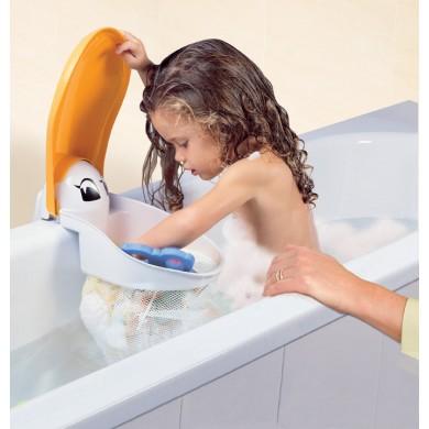 Dreambaby Peli's Bathtub Play Pouch