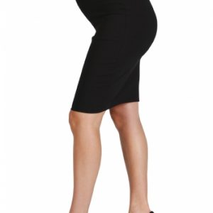 PIAP Flat Waist Tube Skirt
