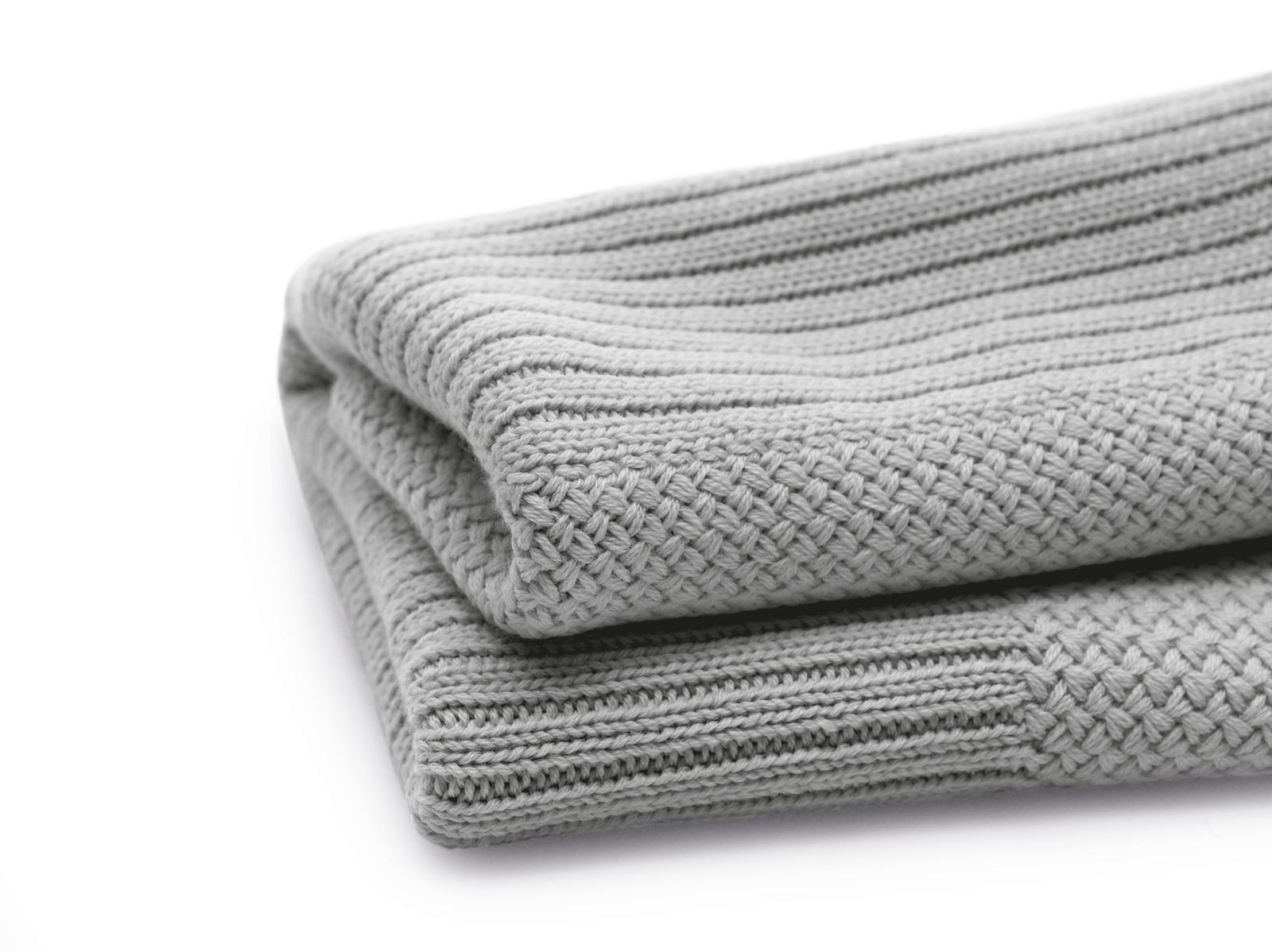 Bugaboo Universal Soft Wool Blanket