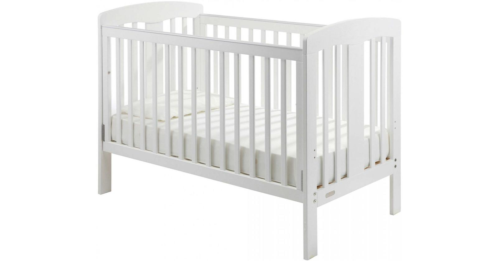 l and best on beds pinterest baby cribs about larger bed view ideas