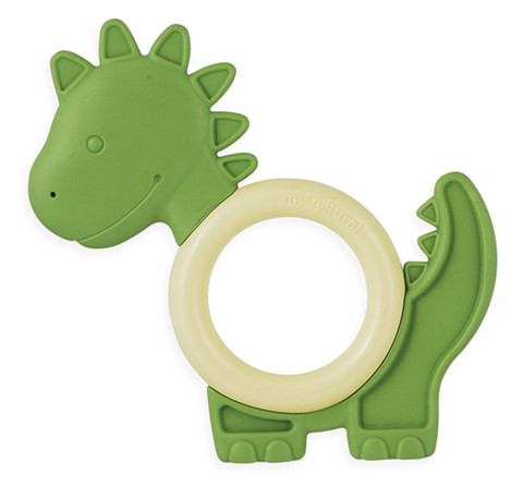 My Natural Eco Teether