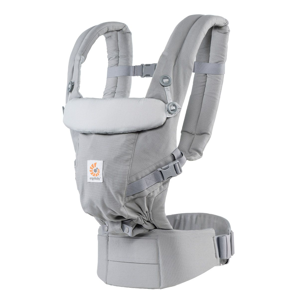 Ergobaby Adapt Carrier Baby Carriers Amp Slings Perth