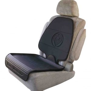Prince Lionheart 2 Stage Seat Saver