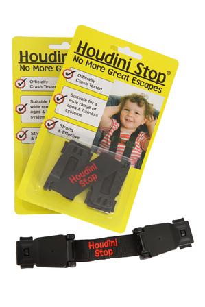 houdini stop  Houdini Stop Clip - Babyroad